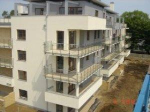 balustrady balkonowe i przegrody zewnetrzne 1