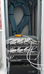sieci-komputerowe-LAN-1