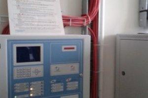 systemowe rozwiązania teletechniczne